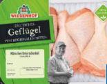 Hähnchen Unterschenkel von Wiesenhof