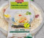 Krautsalat von Merl