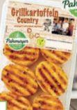 Grillkartoffeln Country von Pahmeyer