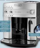 Kaffeevollautomat Esam 3200.S von DeLonghi