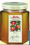 Naturrein Fruchtikus von D'arbo