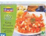 Bio-King Prawns von Escal