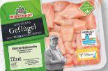 Hähnchen-Filetgeschnetzeltes von Wiesenhof