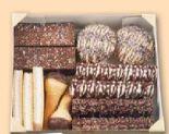 Sweet Box von Biscotto