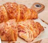 Schinken-Käse Croissant von Mein Bestes