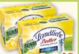Butter von Landliebe