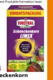 Schneckenkorn Limex von Celaflor
