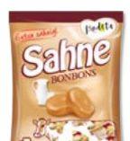 Sahne Bonbons von Bodeta