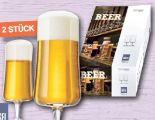 Biergläser Beer Basic von Schott Zwiesel