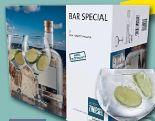Gin-Tonic Gläser von Schott Zwiesel