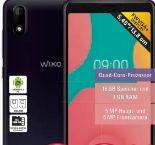 Smartphone Y60 von Wiko