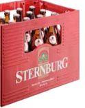Pils von Sternburg