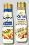 Cremefine zum Braten von Rama