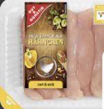 Hähnchenbrust-Innenfilet von Gut & Günstig