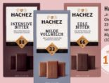 Chocolade A Matter of Taste von Hachez