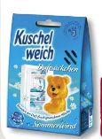 Duftsäckchen von Kuschelweich