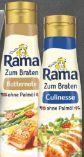 Zum Braten Butternote von Rama