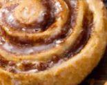 Mini-Schnecken von K&U Bäckerei