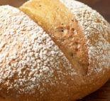 Roggenmischbrot von K&U Bäckerei