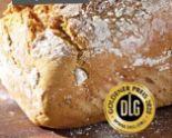 Wiesentäler Schlossbrot von K&U Bäckerei