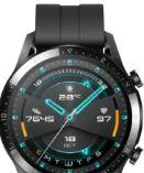 Smartwatch GT 2 von Huawei