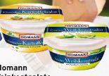 Feinkostsalate von Homann