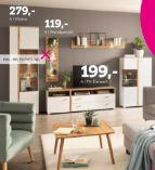 Wohnzimmerprogramm von mömax modern living