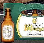 Premium Pils Stubbi von Bitburger