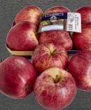 echt & gut Bio-Äpfel Jonagold von Unsere Heimat