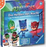 PJ Masks Die Helden der Nacht von Ravensburger