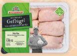 Hähnchen-Oberkeule Pollo Fino von Wiesenhof