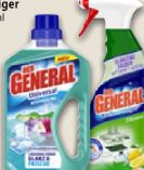 Universal von Der General