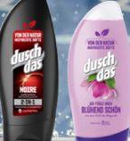 Dusche von Duschdas