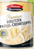 Spargel Cremesuppe von Sonnen-Bassermann