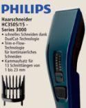 Haarschneider HC3505/15 von Philips