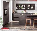 Einbauküche von Celina