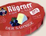 Weichkäsezubereitung von Rügener Badejunge