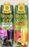 Happy Day Nektar von Rauch
