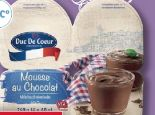 Mousse von Duc De Coeur