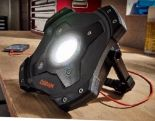 Akku-LED-Arbeitsleuchte von Osram