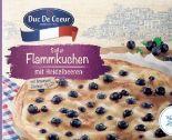 Flammkuchen von Duc De Coeur