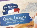 Quiche Lorraine von Duc De Coeur