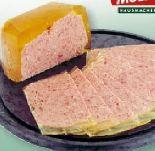 Heidefrühstück von Müller's Hausmacher Wurst