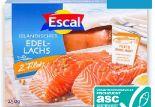 Isländischer Edel-Lachs von Escal