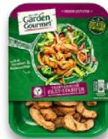 Vegetarische Filet-Streifen von Garden Gourmet