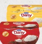 Dany von Danone
