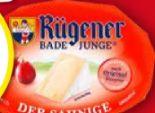 Der Sahnige von Rügener Badejunge
