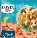 Garnelen von Costa