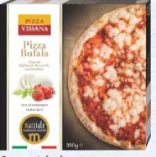 Pizzas von Marziale