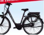 "E-Bike Roberta R7"" von Herkules"